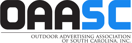 Outdoor Advertising Association of SC